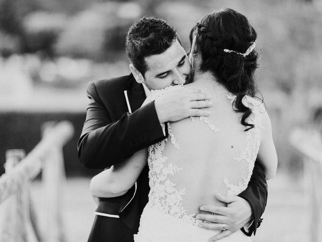 O casamento de Gabriel e Helena em Aguiar da Beira, Aguiar da Beira 115