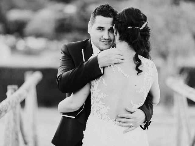 O casamento de Gabriel e Helena em Aguiar da Beira, Aguiar da Beira 116
