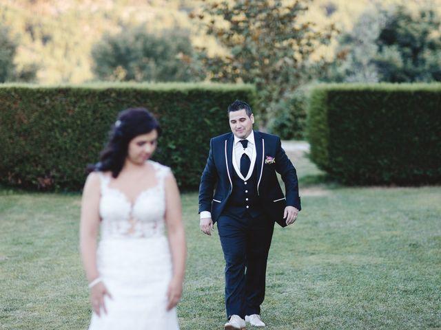 O casamento de Gabriel e Helena em Aguiar da Beira, Aguiar da Beira 120