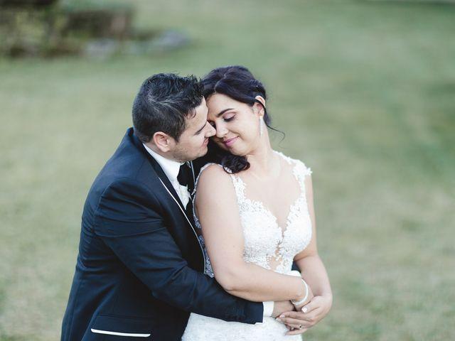 O casamento de Gabriel e Helena em Aguiar da Beira, Aguiar da Beira 126