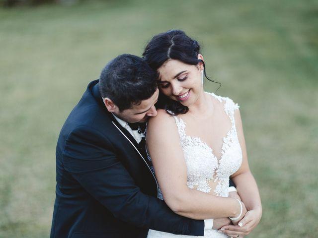 O casamento de Gabriel e Helena em Aguiar da Beira, Aguiar da Beira 127