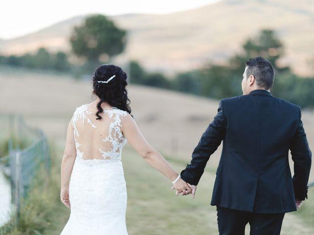 O casamento de Gabriel e Helena em Aguiar da Beira, Aguiar da Beira 128