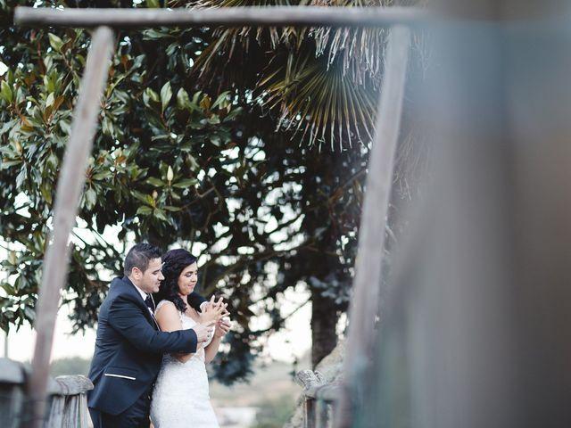 O casamento de Gabriel e Helena em Aguiar da Beira, Aguiar da Beira 132