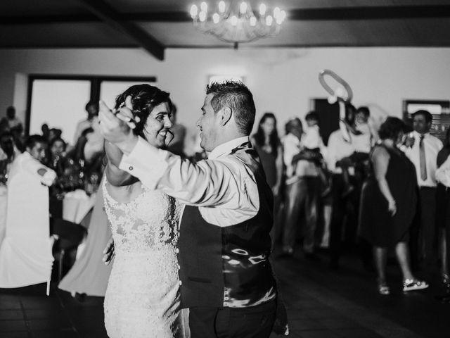 O casamento de Gabriel e Helena em Aguiar da Beira, Aguiar da Beira 136