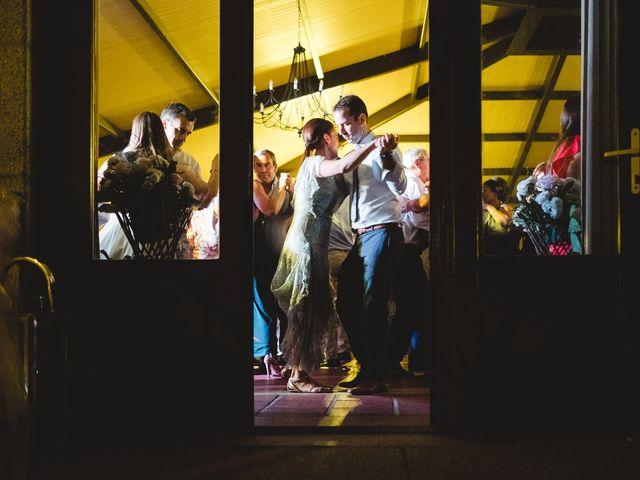 O casamento de Gabriel e Helena em Aguiar da Beira, Aguiar da Beira 137