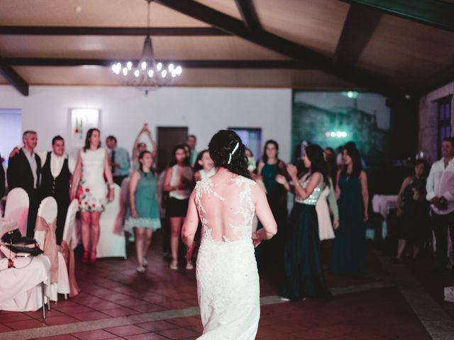 O casamento de Gabriel e Helena em Aguiar da Beira, Aguiar da Beira 150