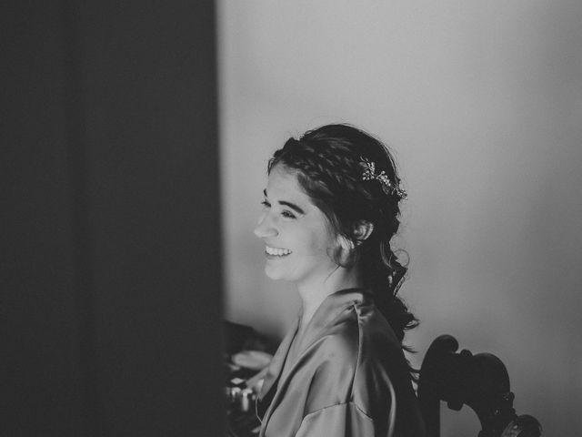 O casamento de Raul e Raquel em Torres Vedras, Torres Vedras 15