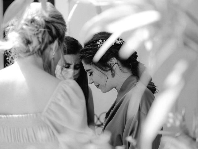 O casamento de Raul e Raquel em Torres Vedras, Torres Vedras 19