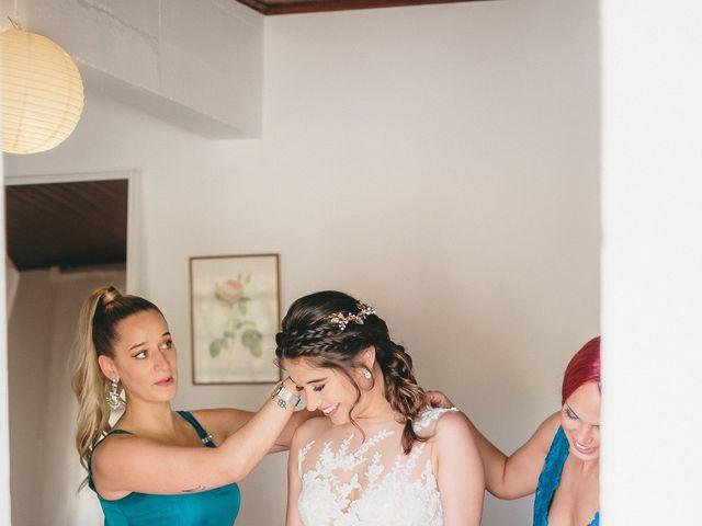 O casamento de Raul e Raquel em Torres Vedras, Torres Vedras 20