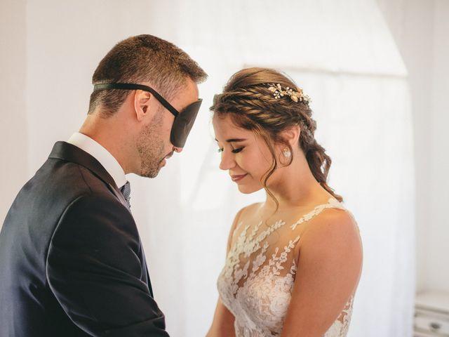 O casamento de Raul e Raquel em Torres Vedras, Torres Vedras 22