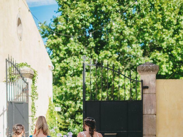 O casamento de Raul e Raquel em Torres Vedras, Torres Vedras 32