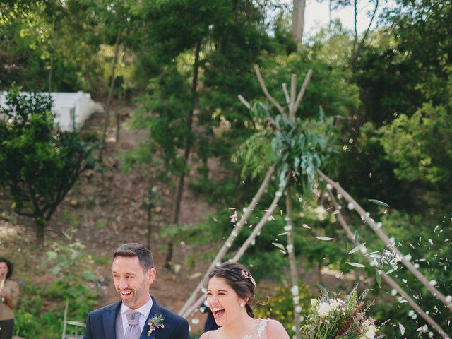 O casamento de Raul e Raquel em Torres Vedras, Torres Vedras 38