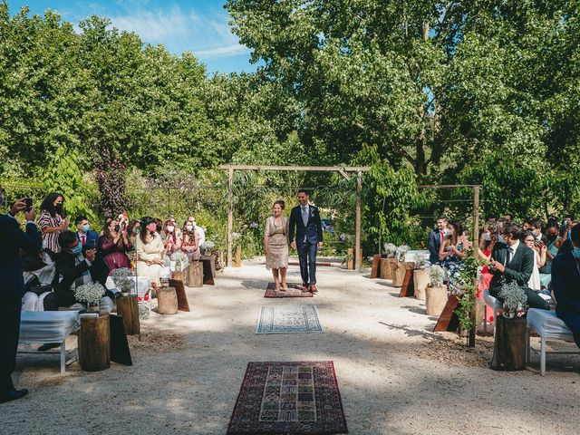 O casamento de Raul e Raquel em Torres Vedras, Torres Vedras 39