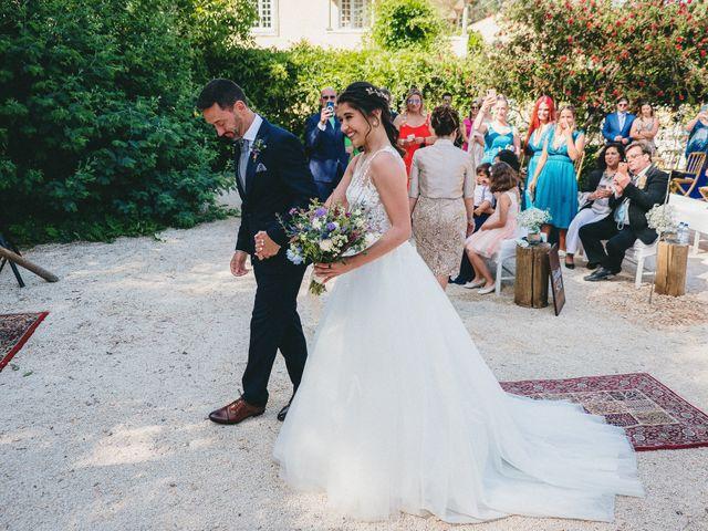 O casamento de Raul e Raquel em Torres Vedras, Torres Vedras 41