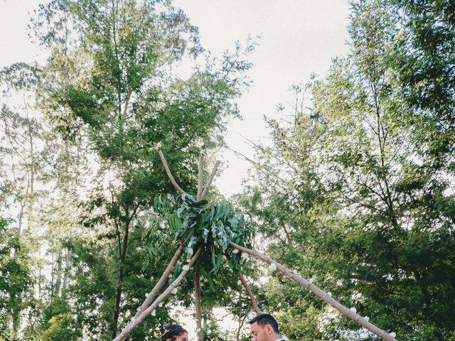 O casamento de Raul e Raquel em Torres Vedras, Torres Vedras 42