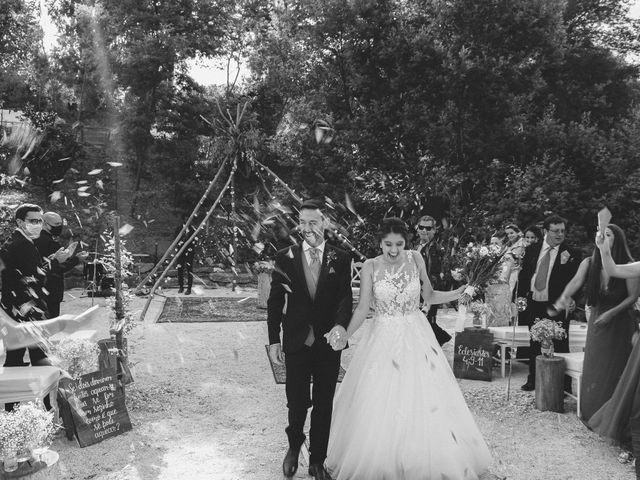 O casamento de Raul e Raquel em Torres Vedras, Torres Vedras 43