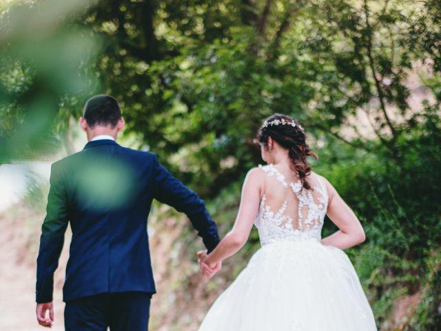 O casamento de Raul e Raquel em Torres Vedras, Torres Vedras 47