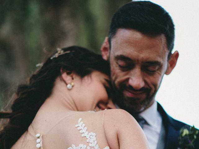 O casamento de Raul e Raquel em Torres Vedras, Torres Vedras 48