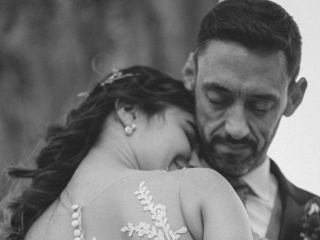 O casamento de Raul e Raquel em Torres Vedras, Torres Vedras 49