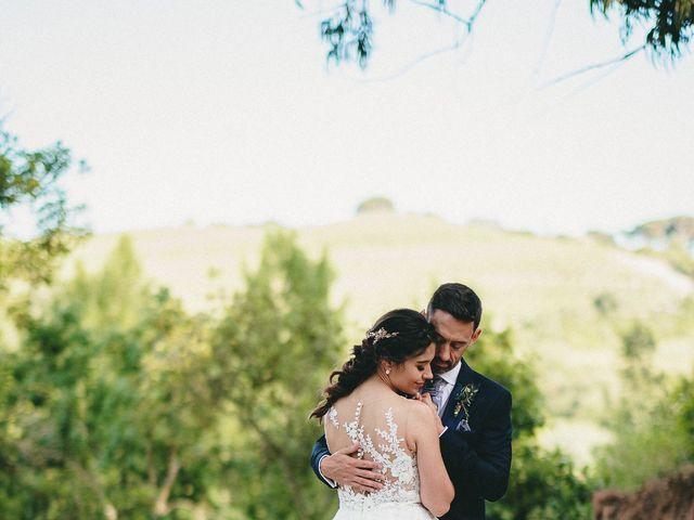 O casamento de Raul e Raquel em Torres Vedras, Torres Vedras 50