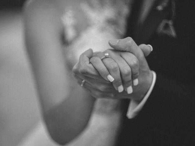 O casamento de Raul e Raquel em Torres Vedras, Torres Vedras 51