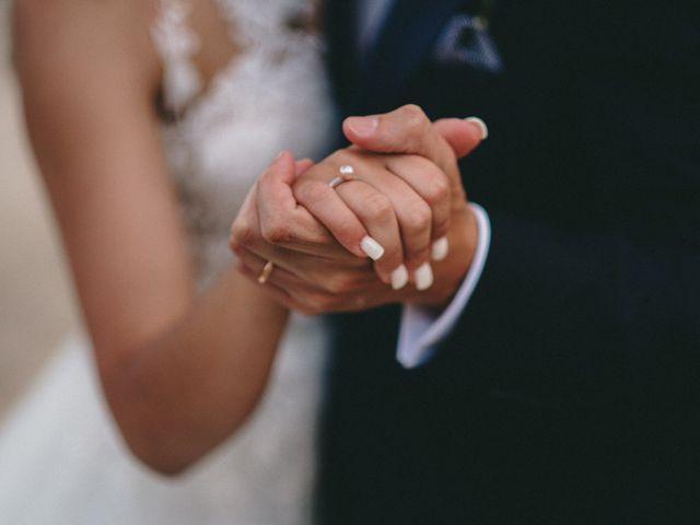 O casamento de Raul e Raquel em Torres Vedras, Torres Vedras 52