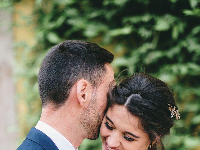 O casamento de Raul e Raquel em Torres Vedras, Torres Vedras 54