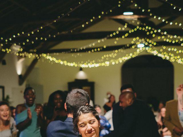 O casamento de Raul e Raquel em Torres Vedras, Torres Vedras 55