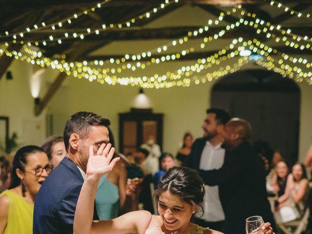 O casamento de Raul e Raquel em Torres Vedras, Torres Vedras 56