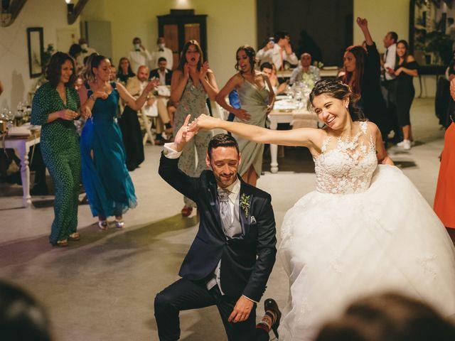 O casamento de Raul e Raquel em Torres Vedras, Torres Vedras 57