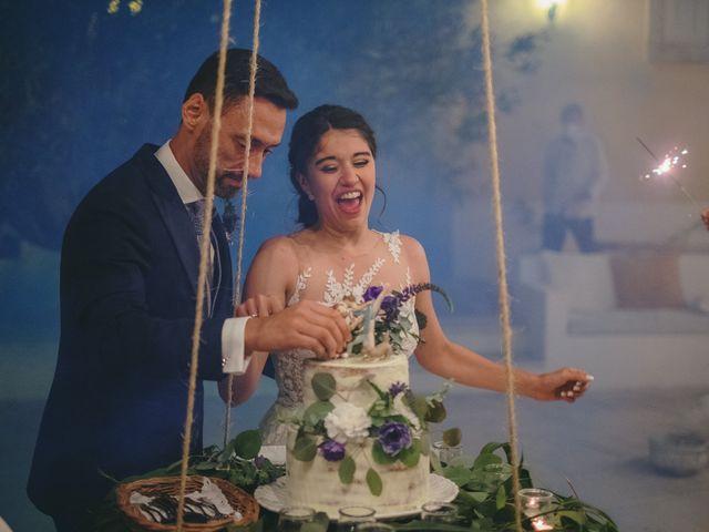 O casamento de Raul e Raquel em Torres Vedras, Torres Vedras 58