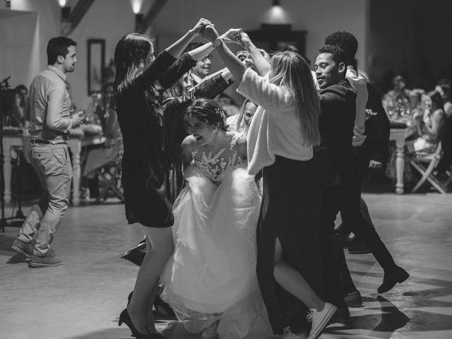 O casamento de Raul e Raquel em Torres Vedras, Torres Vedras 62
