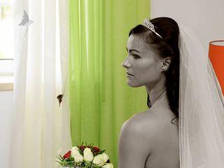 O casamento de Susana e Alexandre 2