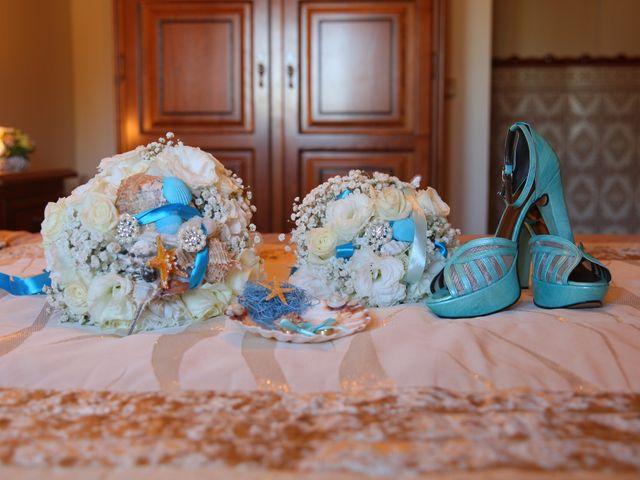 O casamento de Marcelo e Adriana em Esmoriz, Ovar 2