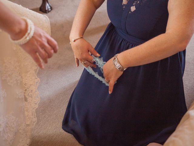 O casamento de Marcos e Michelle em Cascais, Cascais 17