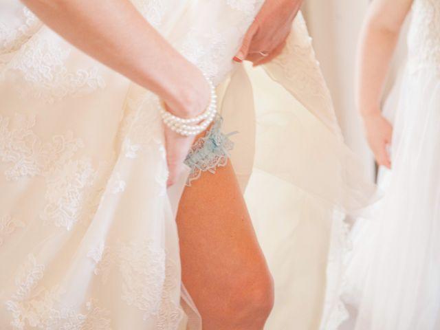 O casamento de Marcos e Michelle em Cascais, Cascais 18