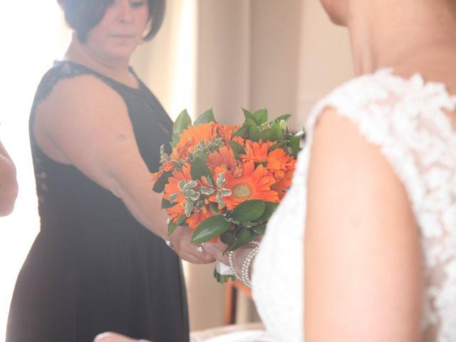 O casamento de Marcos e Michelle em Cascais, Cascais 27