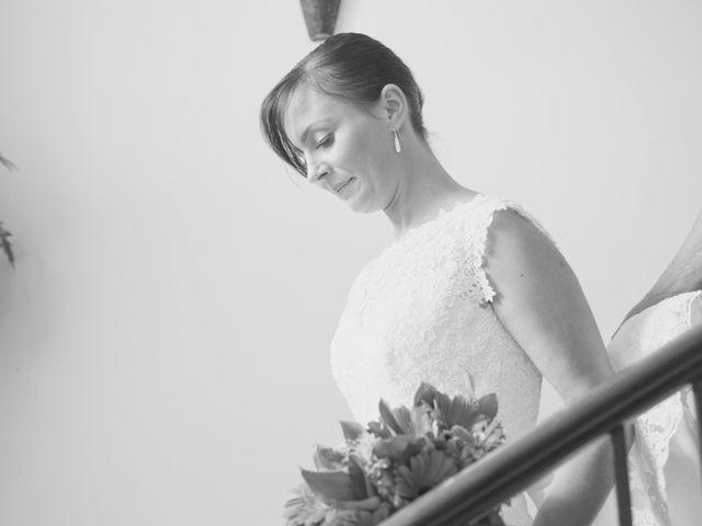 O casamento de Marcos e Michelle em Cascais, Cascais 2