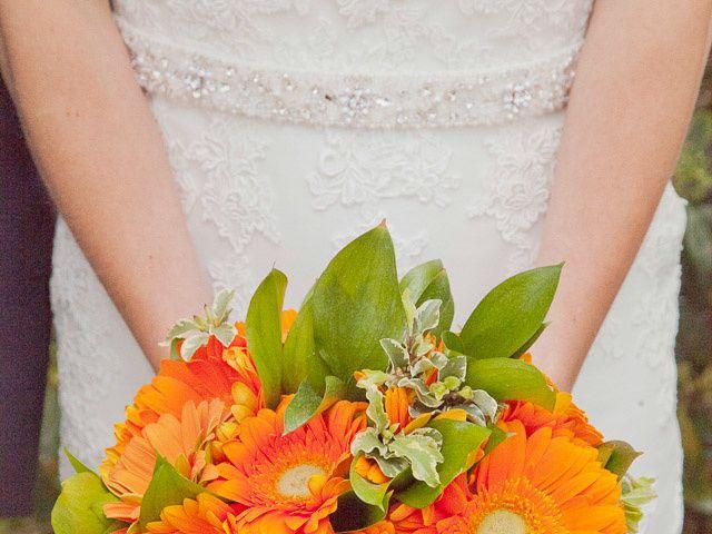 O casamento de Marcos e Michelle em Cascais, Cascais 36