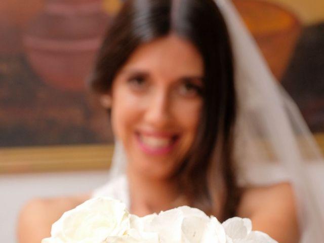O casamento de João e Adriana em Santa Catarina, Caldas da Rainha 18