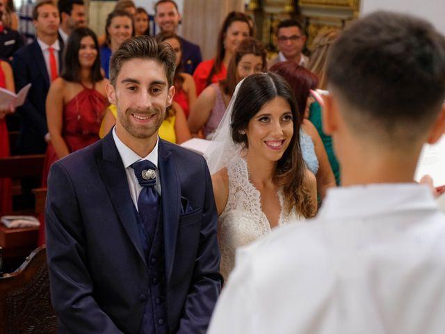 O casamento de João e Adriana em Santa Catarina, Caldas da Rainha 23
