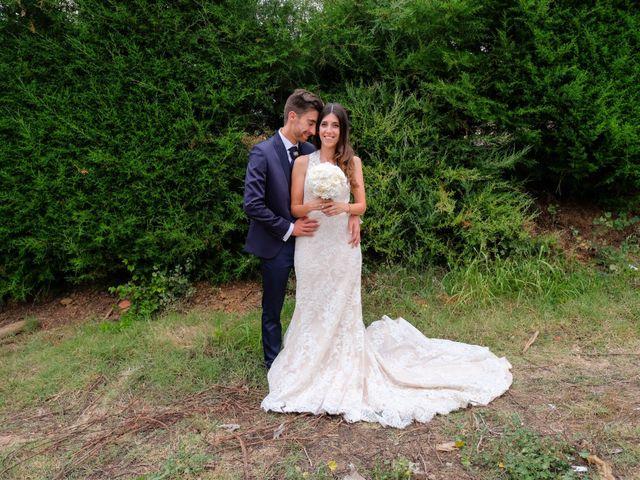 O casamento de João e Adriana em Santa Catarina, Caldas da Rainha 30