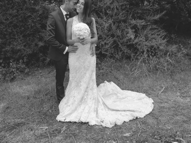 O casamento de João e Adriana em Santa Catarina, Caldas da Rainha 31