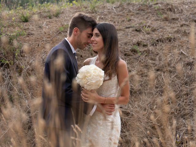 O casamento de João e Adriana em Santa Catarina, Caldas da Rainha 33