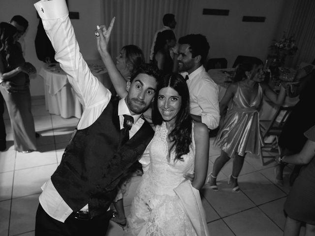 O casamento de João e Adriana em Santa Catarina, Caldas da Rainha 38