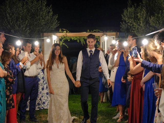 O casamento de João e Adriana em Santa Catarina, Caldas da Rainha 44