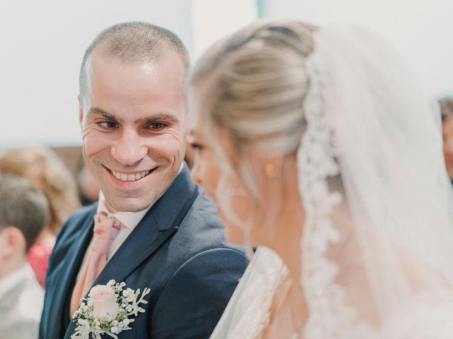 O casamento de João e Susana em Maia, Maia 12