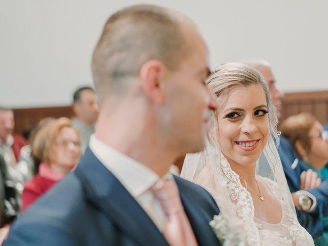 O casamento de João e Susana em Maia, Maia 13