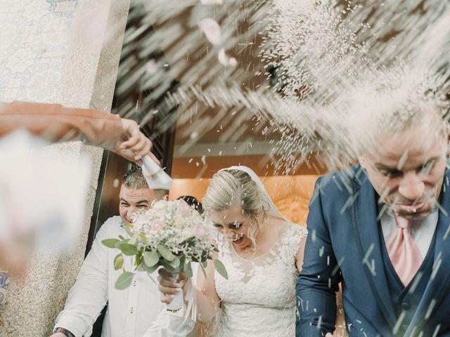 O casamento de João e Susana em Maia, Maia 15