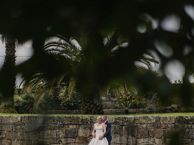 O casamento de João e Susana em Maia, Maia 22